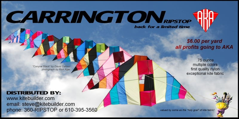 http://www.kitebuilder.com/images/carrington/CarringtonAD_sm.jpg